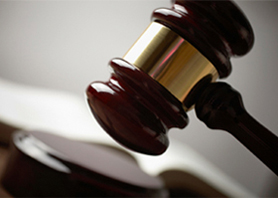 Expert Witness Services by Expert Audit Services