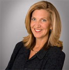 Kay Payer, APA, CIPA, Independent Auditor