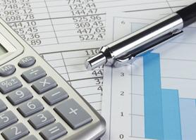 Premium Audit Services by Expert Audit Services