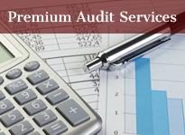Premium Audit Services